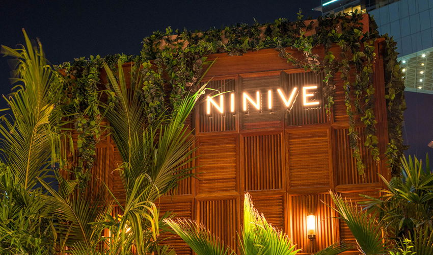 صورة Ninive