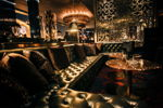 Noir Cocktail Lounge and Bar image