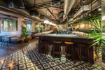 Nola Eatery and Social House image