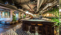 صورة Nola Eatery and Social House