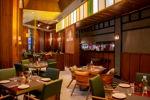 Peppermill Dubai Mall image