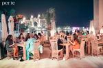 صورة Per Te Ristorante & Lounge