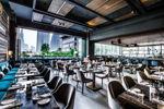 صورة Robertos Dubai