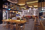 صورة Salero Tapas and Bodega