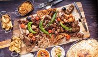 صورة Sargon Restaurant