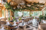 Sewar Restaurant image
