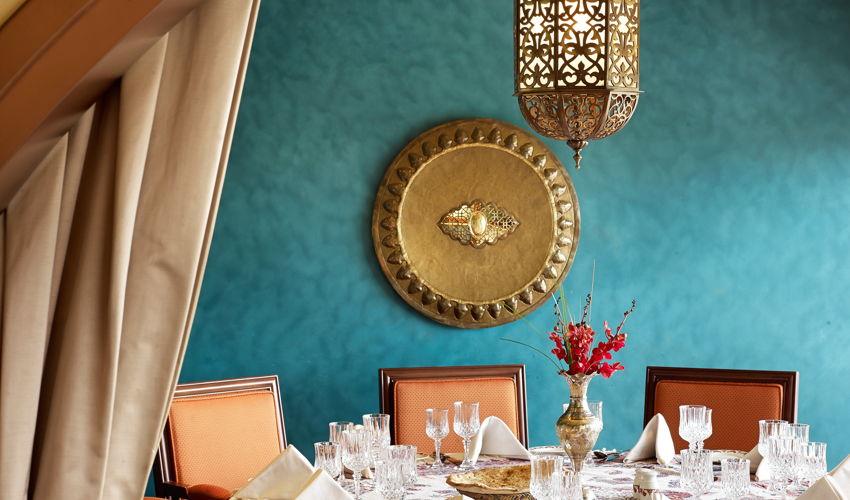 صورة Shabestan Restaurant
