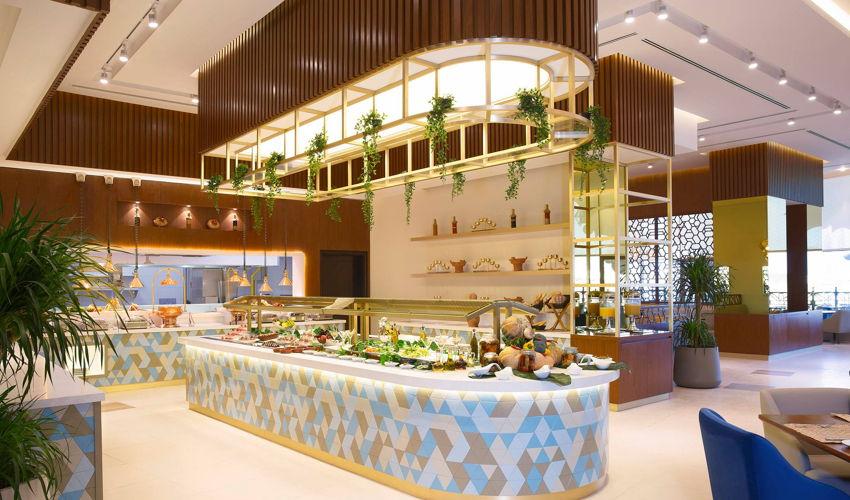 صورة Souk Restaurant