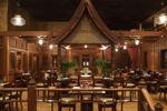 Sukhothai image