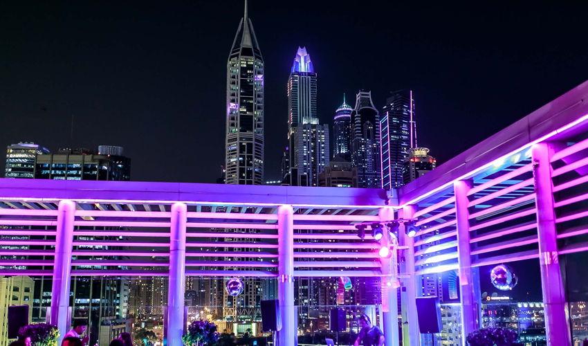 صورة Tamanya Terrace