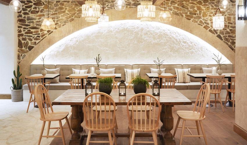 صورة Taverna Madinat Jumeirah