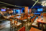 صورة The Huddle Sports Bar & Grill Bur Dubai