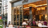 صورة The Victorian Tea Lounge