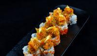 Yugo Sushi JLT image