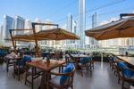 Zafran - Dubai Marina Mall image