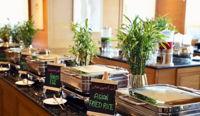 Al Diwan Restaurant image