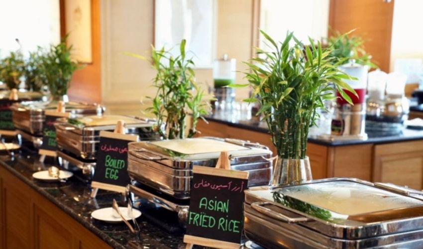 صورة Al Diwan Restaurant