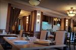 صورة Brasserie Louis