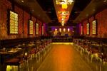 Gold Sushi Club - Tahlia image