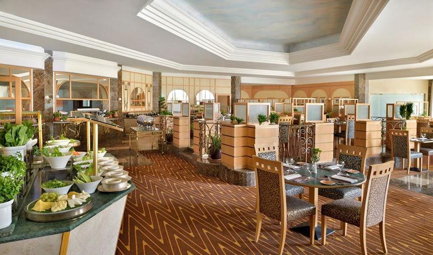 صورة Al Ferdaus Restaurant