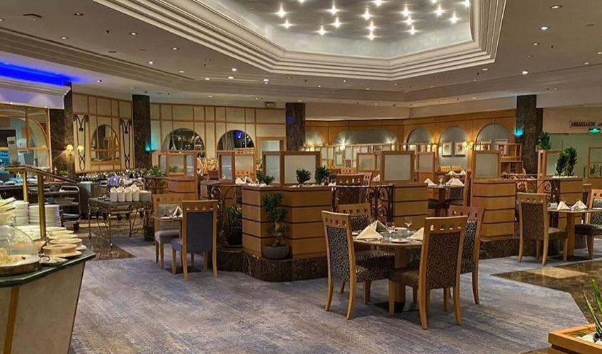 Al Ferdaus Restaurant image