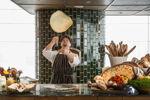 صورة Twenty Four Restaurant