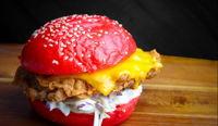 صورة N Burger