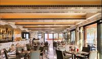Olio Italian Restaurant image