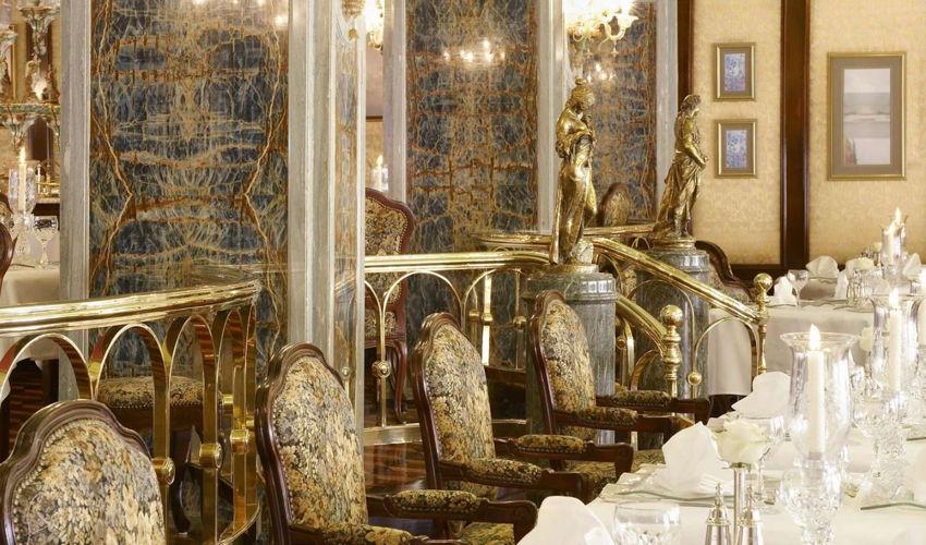 صورة Riccardo Italian Restaurant