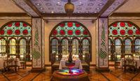 صورة Shahrayar - Iranian Restaurant