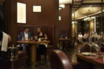 Lexington Grill image