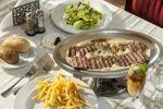 صورة L'Entrecote Cafe de Paris Riyadh