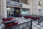Gold Sushi Club - Rubeen Plaza image