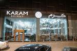Karam Beirut - Riyadh North image