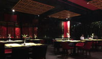 صورة Mirage Restaurant