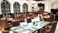 صورة Roma Restaurant