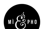 Mi & Pho image