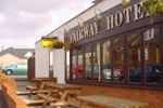 صورة The Fairway Hotel