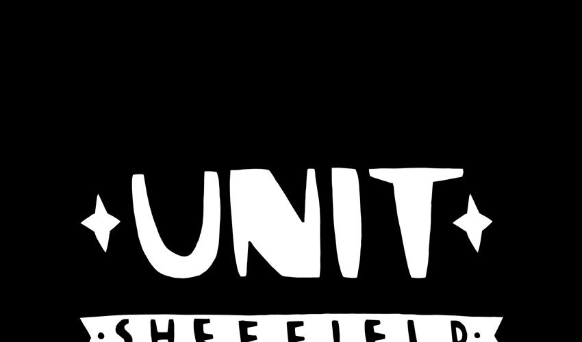 صورة Unit Sheffield
