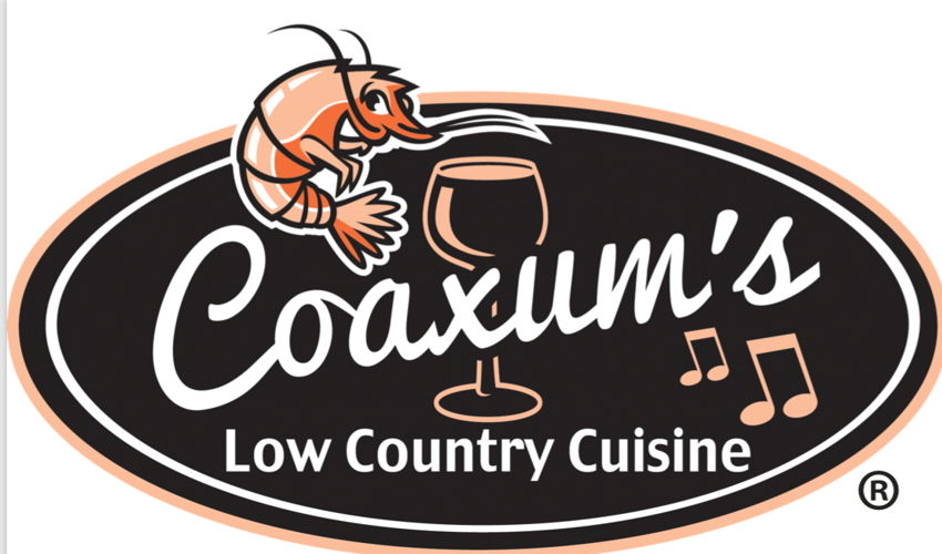 Coaxums Low Country Cuisine image