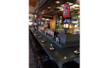 صورة Eurasia Fusion Sushi