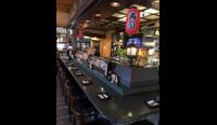Eurasia Fusion Sushi image