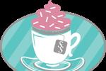 Sweet Simplici-Tea image