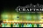صورة The Craftsman